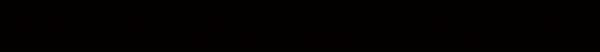 メディカルスポーツ整骨院